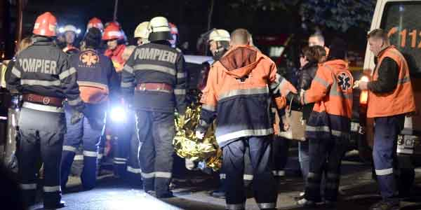 27-killed-in-fire-in-a-romanian-nightclub