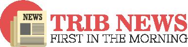 Trib News